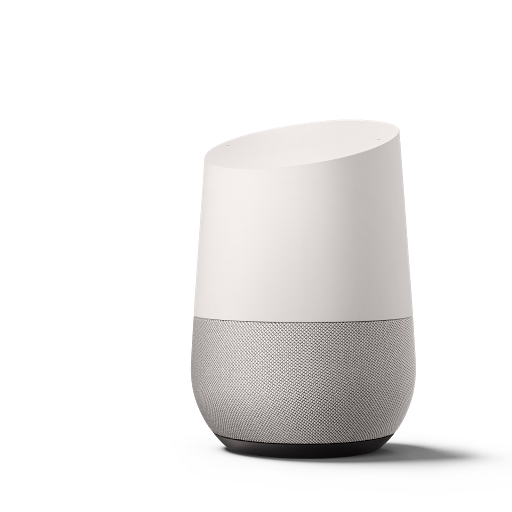 mb-file.php?path=2017%2F04%2F21%2FF31_google_home.png