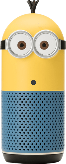mb-file.php?path=2018%2F04%2F05%2FF1411_speaker_minions_face_2.png