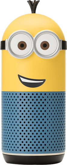 mb-file.php?path=2018%2F04%2F05%2FF1412_speaker_minions_face_3.png