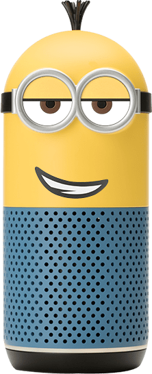 mb-file.php?path=2018%2F04%2F05%2FF1413_speaker_minions_face_4.png