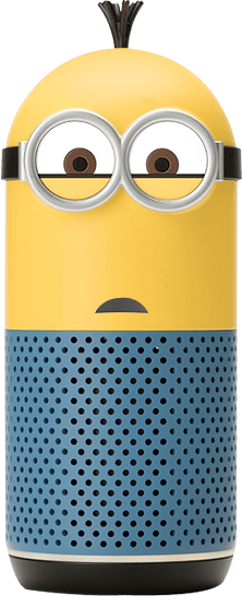 mb-file.php?path=2018%2F04%2F05%2FF1414_speaker_minions_face_5.png