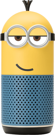 mb-file.php?path=2018%2F04%2F05%2FF1415_speaker_minions_face_6.png
