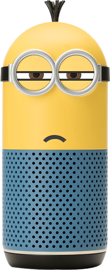 mb-file.php?path=2018%2F04%2F05%2FF1416_speaker_minions_face_7.png