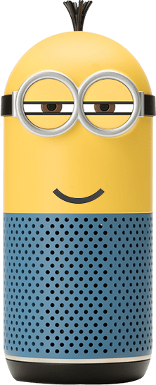 mb-file.php?path=2018%2F04%2F05%2FF1417_speaker_minions_face_8.png