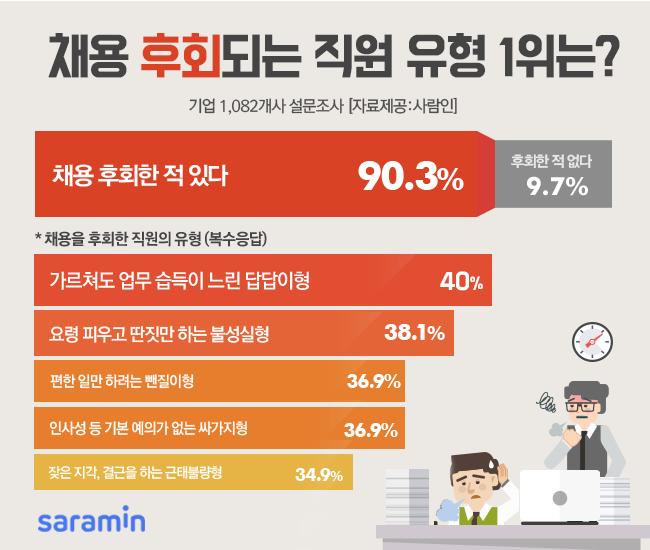 mb-file.php?path=2018%2F09%2F14%2FF2097_%EC%82%AC%EB%9E%8C%EC%9D%B8.png