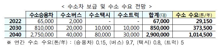 mb-file.php?path=2019%2F10%2F26%2FF2734_%EC%88%98%EC%86%8C%EC%9D%B8%ED%94%84%EB%9D%BC_1.jpg