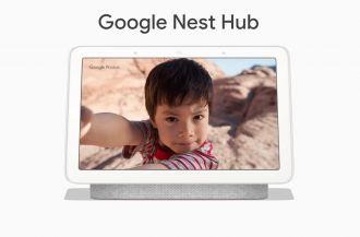 NEST_HUB.jpg