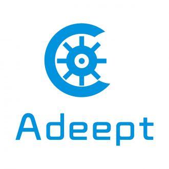 Adeept_main.jpg