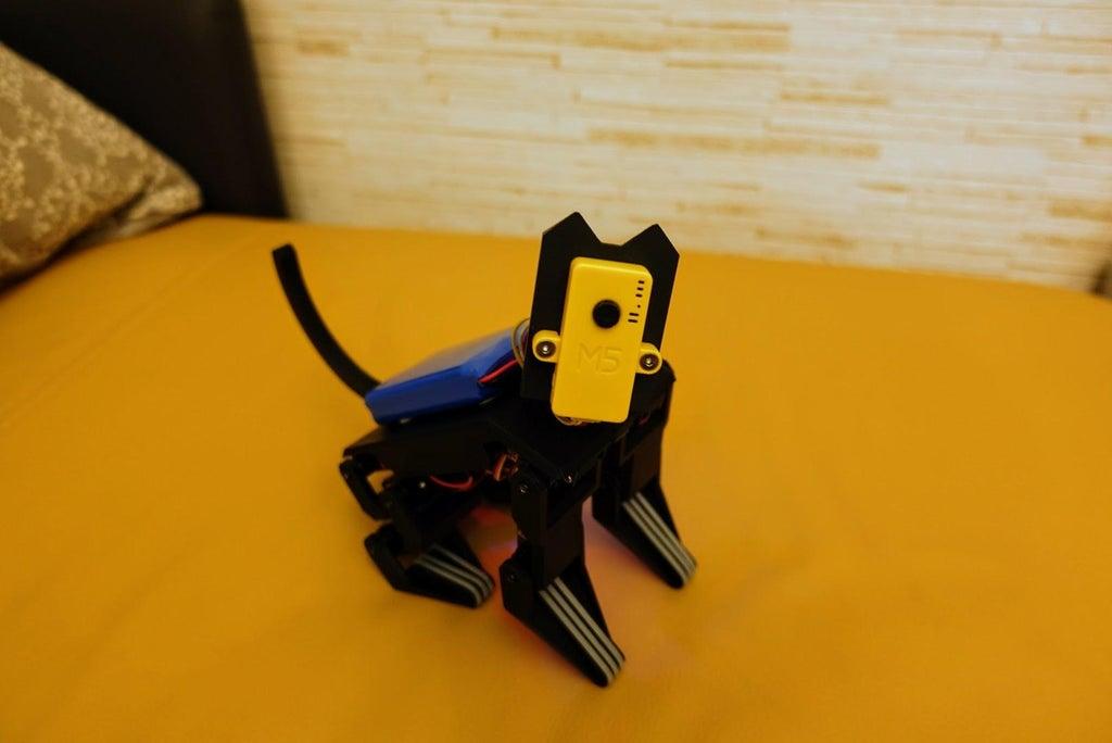 mb-file.php?path=2020%2F10%2F02%2FF3277_Robot_Cat1.jpg
