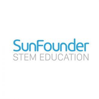 sunfounder_logo.jpg