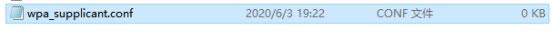 mb-file.php?path=2021%2F08%2F05%2FF3694_WiFi_1.jpg