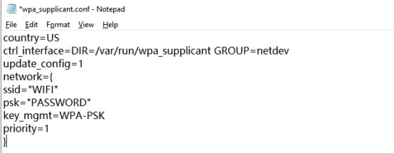 mb-file.php?path=2021%2F08%2F05%2FF3697_WiFi_4.jpg