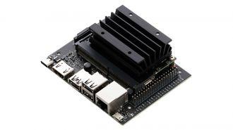 jetson-nano-enthusiast-2gb-dev-kit.jpg